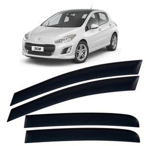 Calha-de-Chuva-Peugeot-308-Hatch-12-18-4-Portas