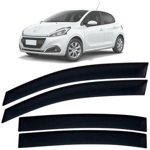 Calha-de-Chuva-Peugeot-208-Hatch-13-18-4-Portas