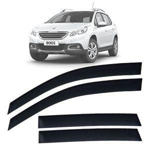 Calha-de-Chuva-Peugeot-2008-15-17-4-Portas