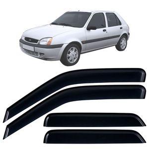 Calha-de-Chuva-Ford-Fiesta-Street-Hatch-96-04-4-Portas