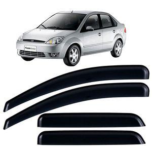 Calha-de-Chuva-Ford-Fiesta-Street-Hatch-Sedan-02-11-4-Portas