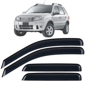 Calha-de-Chuva-Ford-Eco-Sport-03-12-4-Portas