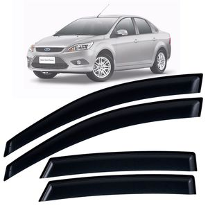 Calha-de-Chuva-Ford-Focus-Hatch-Sedan-02-09-4-Portas