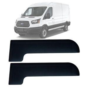 Calha-de-Chuva-Ford-Transit-10-15-2-Portas
