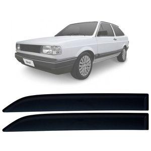Calha-de-Chuva-VW-Gol-Voyage-Parati-Saveiro-87-94-2-Portas