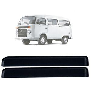 Calha-de-Chuva-VW-Kombi-76-14-2-Portas