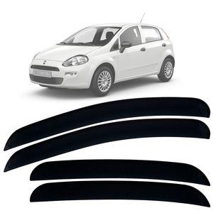 Calha-de-Chuva-Fiat-Punto-08-17-4-Portas