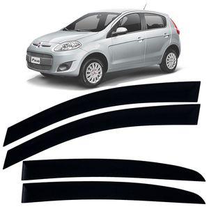 Calha-de-Chuva-Fiat-Palio-5º-Geracao-12-17-4-Portas