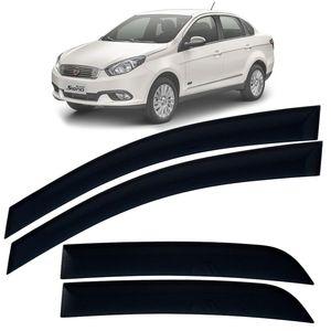 Calha-de-Chuva-Fiat-Grand-Siena-12-18-4-Portas