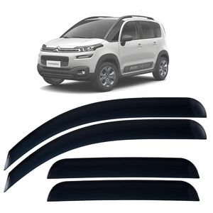 Calha-de-Chuva-Citroen-C3-Picasso-11-16-Air-Cross-10-18-4-P