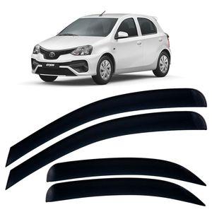 Calha-de-Chuva-Toyota-Etios-Hatch-e-Sedan-12-18-4-Portas
