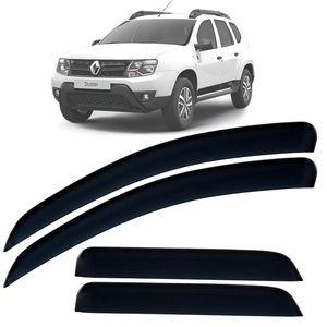 Calha-de-Chuva-Renault-Duster-11-18-E-Oroch-15-18-4-Portas