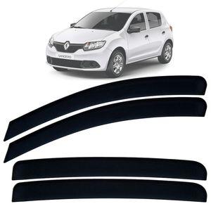 Calha-de-Chuva-Renault-Sandero-15-18-4-Portas