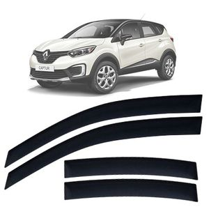 Calha-de-Chuva-Renault-Captur-16-18-4-Portas