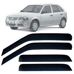 Calha-de-Chuva-VW-Gol-Parati-G2G3G4-98-14-4-Portas