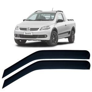 Calha-de-Chuva-VW-Saveiro-G2G3G4-98-11-2-Portas