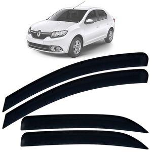 Calha-de-Chuva-Renault-Logan-2014-2016-4-Portas