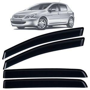 Calha-de-Chuva-Peugeot-307-Hatch-Sedan-01-12-4-Portas