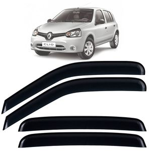 Calha-de-Chuva-Renault-Clio-Hatch-e-Sedan-00-16-4-Portas