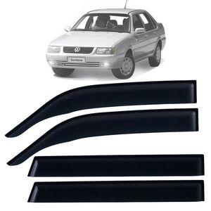 Calha-de-Chuva-VW-Santana-Quantum-92-98-4-Portas