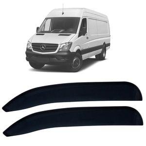 Calha-de-Chuva-Renault-Master-02-18-Iveco-Daily-08-16-e-Sprinter-Nova-12-16-4-P