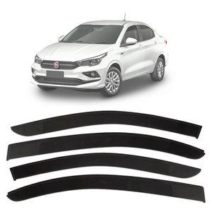 Calha-de-Chuva-Fiat-Cronos-2018-4-Portas
