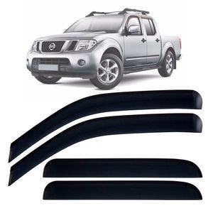 Calha-de-Chuva-Nissan-Frontier-08-16-4-Portas