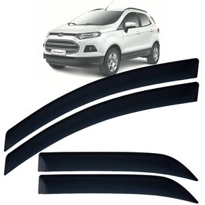 Calha-de-Chuva-Ford-Eco-Sport-13-15-4-Portas