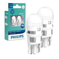 T10-LED-LP-11961-ULW-12V