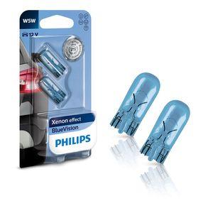 Par-Lampada-convencional-interna-e-de-sinalizacao-Philips