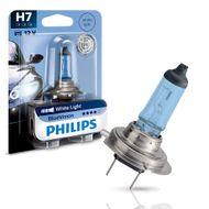 Lampada-Blue-Vision-Philips-H7