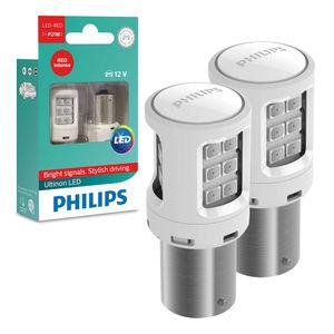 Par-Lampada-de-sinalizacao-de-freio-Philips