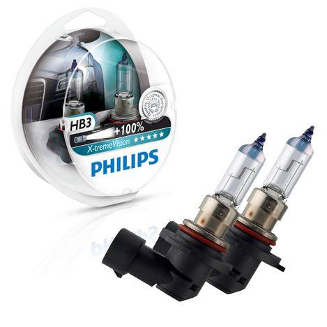 LAMP-AUTO-FAROL-X-TREME-VISION