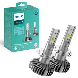 Par-Lampada-Led-Philips-H7