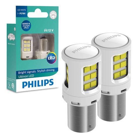 Lampada-Philips-P21W-Led-Re-Freio-Par