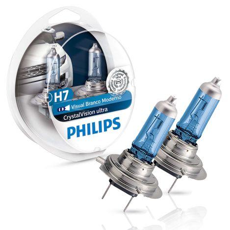 Par-Lampada-Crystal-Vision-Ultra-Philips-H7