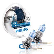 Par-Lampada-Crystal-Vision-Ultra-Philips-H3