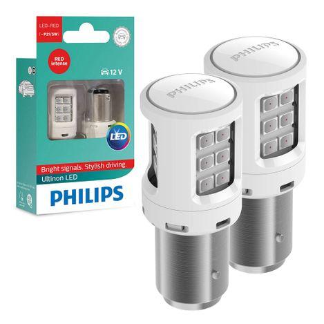 Lampada-Philips-P21-5-Led-Vision-2-Polos-Par