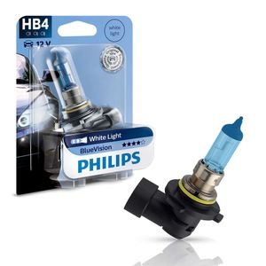 Lampada-Blue-Vision-Philips-HB4