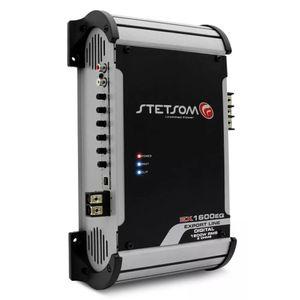 Modulo-Amplificado-Stetsom-Export-Line-EX-1600-EQ-1OHM