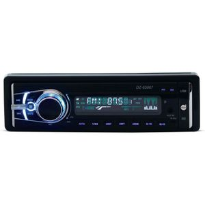 MP3-Automotivo-Dazz-DZ-65967-Bluetooth