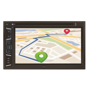 DVD-Player-Android-Mirror-Dazz-DZ-52838B-6.2-Pol-