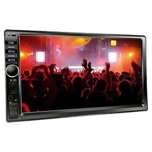 Media-Player-Automotivo-Dazz-DZ-52508BT