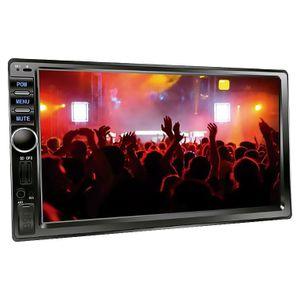 Media-Player-Automotivo-Dazz-DZ-52508BT