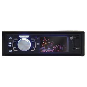 DVD-Player-Automotivo-Dazz-DZ-52254BT-