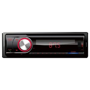 MP3-Automotivo-Dazz-com-Bluetooth-DZ-651251BT-