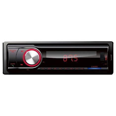 MP3-Automotivo-Dazz-com-Bluetooth-DZ-651251BT-