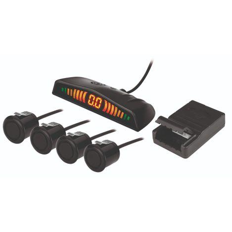 Sensor-de-Estacionamento-KX3-30-50200A-Preto