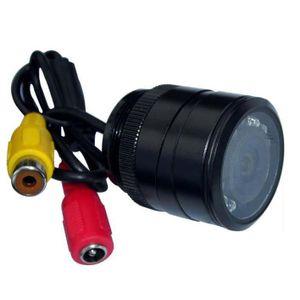 Camera-Re-B148-Orbe-Colorida-Infra-Vermelho-