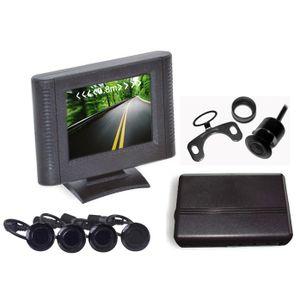 Sensor-de-Estacionamento-4-Sensores-Pretos-e-Display-LCD-B092-Orbe-